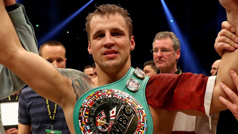mairis-briedis-boxing-wbc