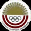 Latvijas Olimpiskā akadēmija